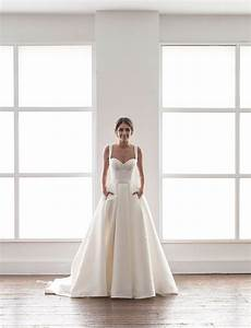 astounding design your wedding dress 92 for wedding With create your wedding dress