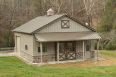 40x60shopwithlivingquartersfloorplans pole barn With 40x60 pole barn with living quarters