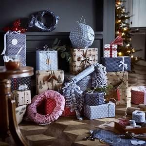Ikea Noel 2018 : ikea quoi de neuf pour no l c t maison ~ Melissatoandfro.com Idées de Décoration