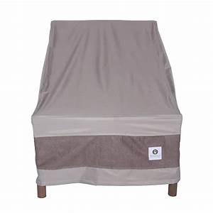 duck covers elegant stackable patio chair cover 28quot w x With patio furniture covers amazon ca