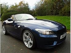 Used Cars Cheadle, Second Hand Cars, Cars for Sale