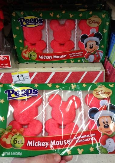 mickey mouse christmas decorations walgreens www