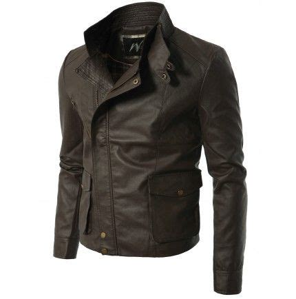 casual motorcycle top 25 ideas about motorcycle gear on pinterest men