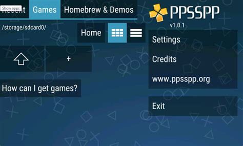 Psp Emulator Free Download For Pc Or Android