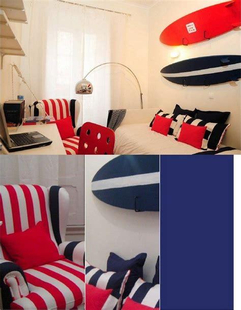 planche de surf pour decoration 17 meilleures id 233 es 224 propos de d 233 coration de planche de surf sur d 233 cor surf