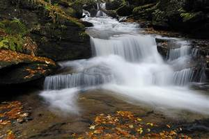 waterfall wallpapers downloads - HD Desktop Wallpapers | 4k HD