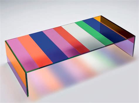 colorful side tables marvellous cheerful colored coffee tables coffee side