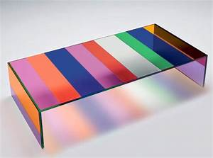 marvellous cheerful colored coffee tables coffee side With colored glass coffee table