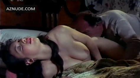 Nackt  Michela Noonan 41 Hottest