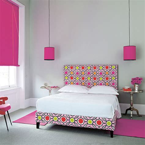 Pink Bedroom Interior Design Decorating Ideas Images Tips Accessories by Grey Bedroom Ideas Grey Bedroom Decorating Grey Colour