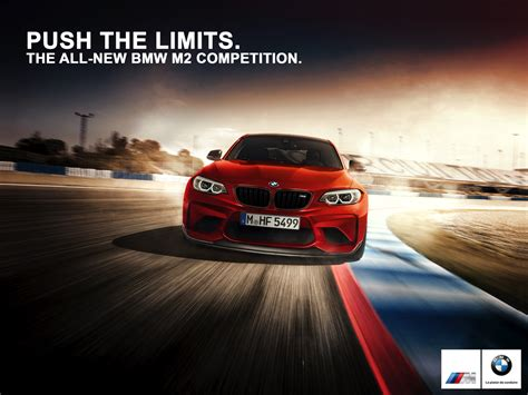 incredibly realistic bmw  competition renderings