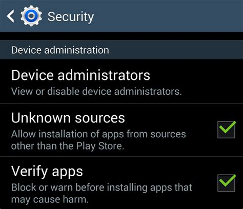 how to apps on samsung galaxy pc advisor