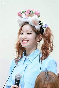 TWICE39s Dahyun Is The Next QuotNation39s First Lovequot Koreaboo