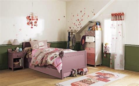 Kinderzimmer Für 10 Jährige Mädchen by Kinderzimmer F 252 R 3 J 228 Hrige M 228 Dchen