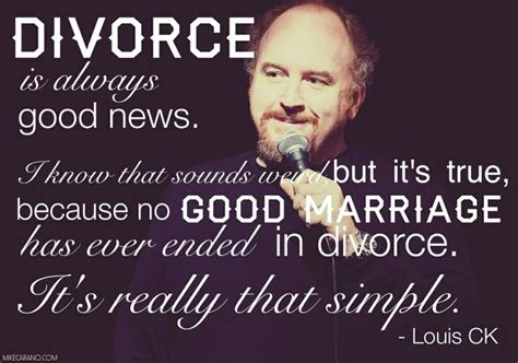 Funny Divorce Memes - funny divorce quotes and ideas segerios com segerios com