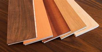 when is the best to install hardwood floors the carpet guys