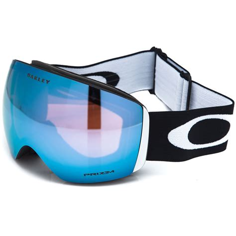 oakley flight deck lenses oakley flight deck changing lens macarez et fils