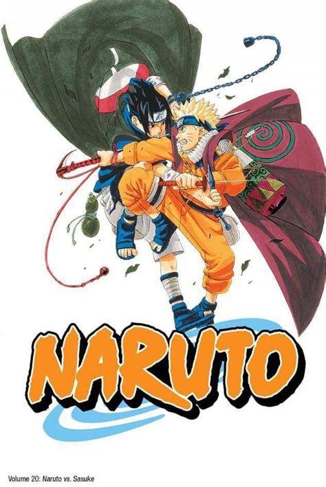 vol 9 neji vs hinata top 20 covers anime amino
