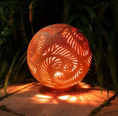 Gartenbeleuchtung Solar Kugel by Gartenbeleuchtung Kugeln Led Gartenbeleuchtung Kugel Led