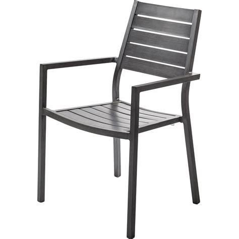 horaire leroy merlin antibes fauteuil de jardin en aluminium antibes argent leroy merlin