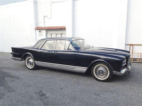 IMG_8687 | Coys of Kensington Classic Car Auctions
