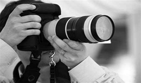 professional photographers pictures 30 exclusive collection of professional photography