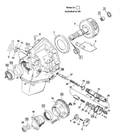 pics for 580e backhoe parts diagram anything about tractors