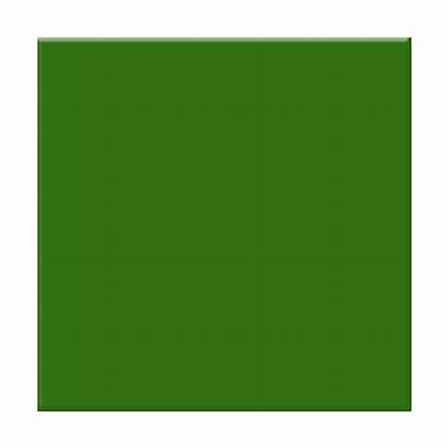 Square Clip Clipart Vector Cliparts Colour Dark