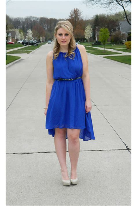 what color shoes to wear with royal blue dress color of shoes for royal blue dresses