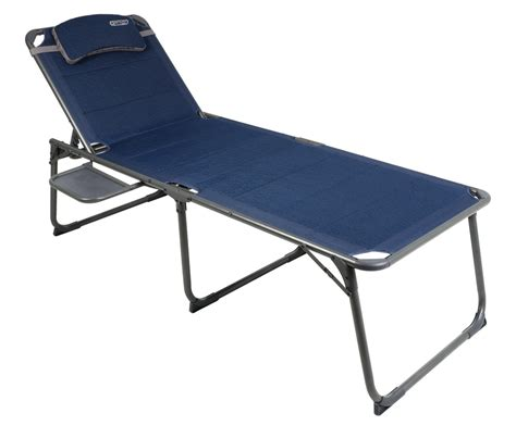 quest leisure products ltd solex the summer outdoor