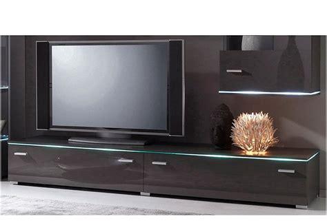 tv möbel 110 cm lowboard 110 cm breit bestseller shop f 252 r m 246 bel und