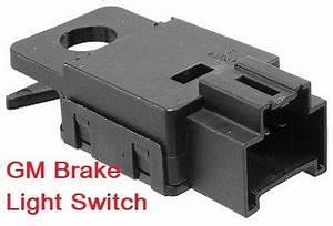 99 C1500 Brake Wiring Diagram
