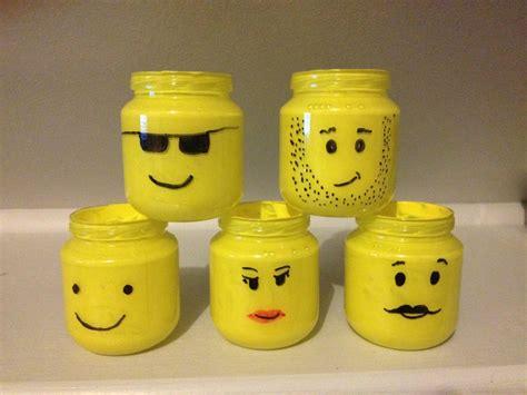 recycler petit pot bebe recycler les petits pots de b 233 b 233 quot coud quot mais pas que