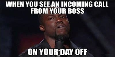 Happy Boss S Day Meme - best bad boss memes even obama can t stop laughing at