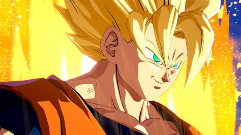 dragon ball fighter   hd games  wallpapers images