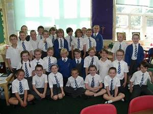Gallery of Images of St. Oswalds Catholic Primary School ...