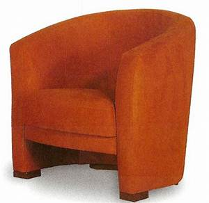Fauteuil Coiffure Pas Cher : fauteuil rond fauteuil pas cher mobilier et literie ~ Dailycaller-alerts.com Idées de Décoration