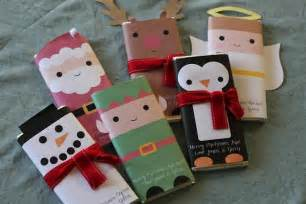 top 10 pinterest christmas arts and crafts ideas diy pinboards tweeting social media blog and