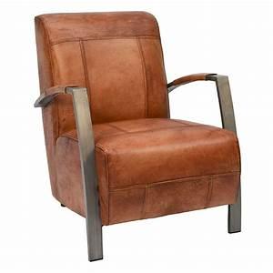 Designer Lounge Sessel : lounge sessel cognac williamflooring ~ Whattoseeinmadrid.com Haus und Dekorationen
