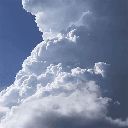 Clouds Cloud Asmr Aesthetic Arcadia Skies Stim