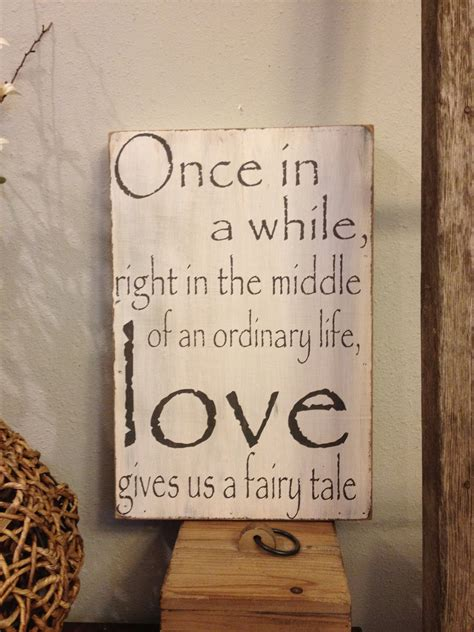 wedding quotes    fall  love