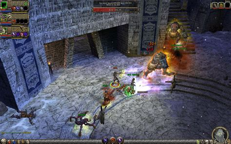 dungeon siege 2 quests dungeon siege 2 free of