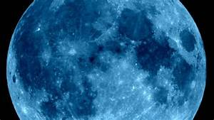 Full Astrology Birth Chart Once In A Blue Moon July 31st Blue Full Moon In Aquarius