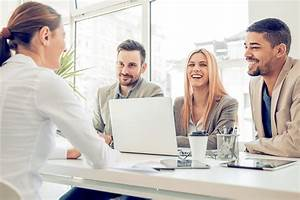 Top 10 Reasons Why Peer Interviews Are The No  1 Candidate