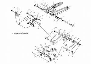 Victory Motorcycle Parts Diagram  U2022 Downloaddescargar Com