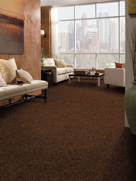 amazing tuftex carpet decorating ideas irastarcom