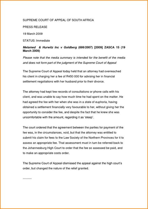 divorce agreement template south africa best 25 divorce settlement agreement ideas on pinterest