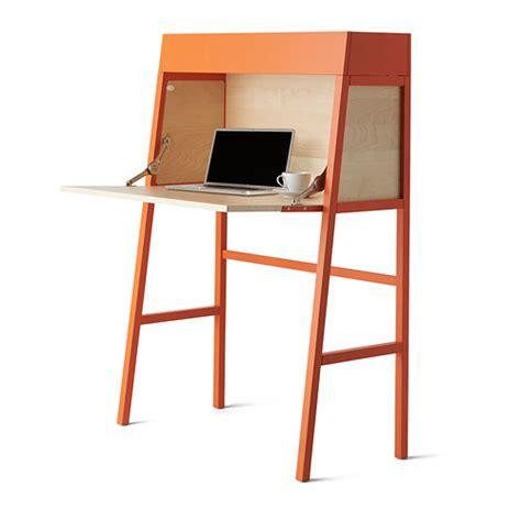 bureau secretaire ikea secrétaire ikea ps un bureau design qui ne prend pas