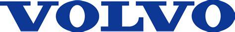 filevolvo logosvg wikimedia commons