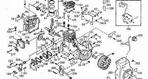 32 Tecumseh Engine Parts Diagram Download